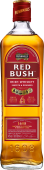 Bushmills Red Bush Whiskey