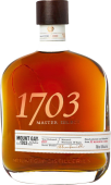 Mount Gay 1703 Master Select