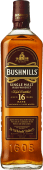 Bushmills 16 Years Old Whiskey