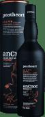 anCnoc Peatheart Whisky