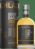 Bruichladdich Bere Barley
