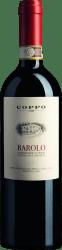 2015 Coppo Barolo