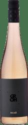 2019 Groh Rosé QbA trocken
