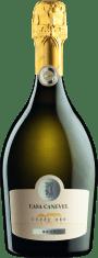 Casa Canevel Cuvée Oro Spumante Brut
