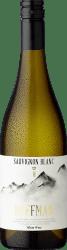 2020 Alceño Hoffman Sauvignon Blanc