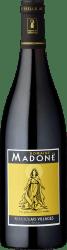 2019 Domaine de la Madone Le Pérréon