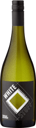 2019 Tobias Krämer »White Stuff« Weißburgunder/ Sauvignon Blanc