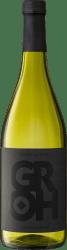 2018 Rosengarten Chardonnay