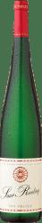 2018 Van Volxem Saar Riesling in der Magnumflasche