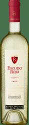 2019 Rothschild Escudo Rojo Reserva Sauvignon Blanc