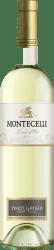 2020 Montecelli Pinot Grigio