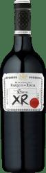 2015 Marqués de Riscal Reserva XR