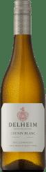 2019 Delheim Chenin Blanc Wild Fermented