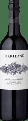 2017 Heartland Cabernet Sauvignon