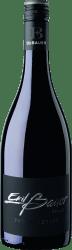 2019 Bauer Black Label Petit Verdot
