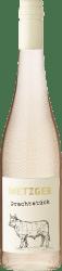 2020 Metzger »Prachtstück Blanc de Noirs«