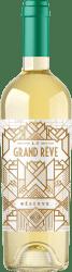 2020 Le Grand Rêve Réserve blanc