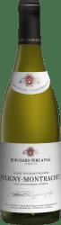 2019 Bouchard Père & Fils Puligny Montrachet