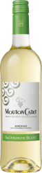 2020 Mouton Cadet Sauvignon Blanc
