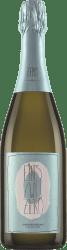 Leitz Eins-Zwei-Zero Sparkling Riesling Alkoholfrei