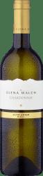 2020 Elena Walch Chardonnay