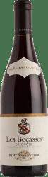 2018 M. Chapoutier Les Bécasses