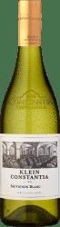 2019 Klein Constantia Sauvignon Blanc
