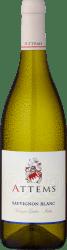 2019 Attems Sauvignon Blanc