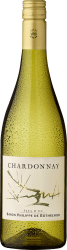 2019 Baron Philippe de Rothschild Chardonnay
