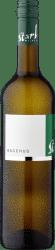 2019 Weingut Stark Dienheimer Siliusbrunnen