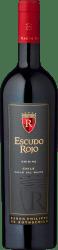 2018 Rothschild Escudo Rojo Origine Cabernet Sauvignon