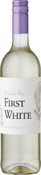 2021 Ruyter's Bin First White