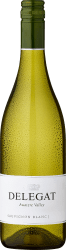 2019 Delegat Sauvignon Blanc