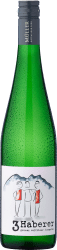 2020 3 Haberer Grüner Veltliner