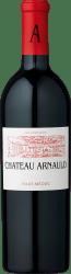 2015 Château Arnauld