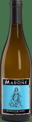 2019 Domaine de la Madone Bourgogne Blanc