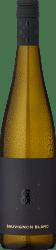 2019 Groh Sauvignon Blanc