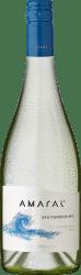 2020 Amaral Sauvignon Blanc