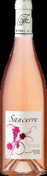 2020 Domaine Michel Thomas Sancerre Rosé