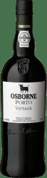 Osborne Vintage