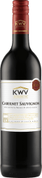 2019 KWV Cabernet Sauvignon