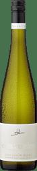 2020 Diehl Sauvignon Blanc »eins zu eins«