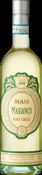 2019 Masi Masianco Pinot Grigio delle Venezie