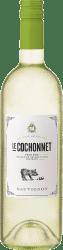 2020 Le Cochonnet Sauvignon