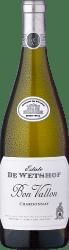 2020 De Wetshof Estate »Bon Vallon« Chardonnay