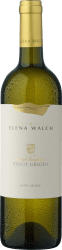 2019 Elena Walch Pinot Grigio Vigna Castel Ringberg