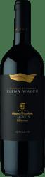 2016 Elena Walch Lagrein Riserva Vigna Castel Ringberg