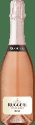 Ruggeri Vino Spumante Rose di Pinot Brut