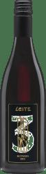 2016 Leitz Eins-Zwei-Dry Rotwein