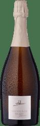 2017 Diehl Sauvignon Blanc Sekt